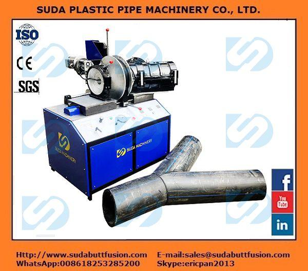 Workshop Fitting Machine SDF90-355